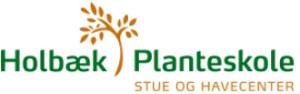Holbæk Planteskole