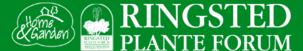 Ringsted Planteforum