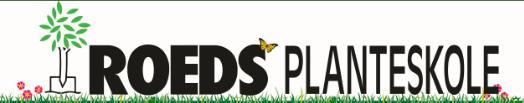 Roeds Planteskole