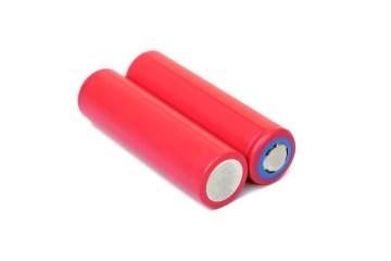 Lithium Batteries Transportation