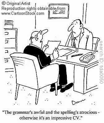 šta Znači Reč Gramatika Abc Amarilisonline