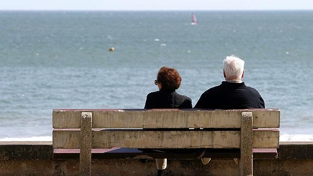 La Jubilación Anticipada Será Más Costosa Y Difícil De