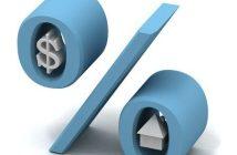 custos-financiamento