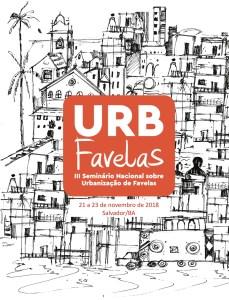 Folder_UrbFavelas_2018