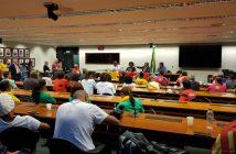 Foto: Divulgação/ Comissão de Desenvolvimento Urbano (CDU)