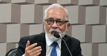 Segundo o secretário nacional de Habitação do Ministério do Desenvolvimento Regional, Celso Toshito Matsuda, o programa é considerado a política de Estado mais grandiosa do governo