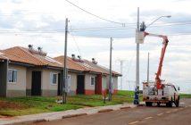 Foto: Divulgação/ Agência de Notícias do Paraná