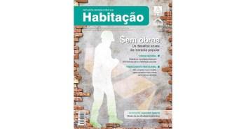 capa facebook revista