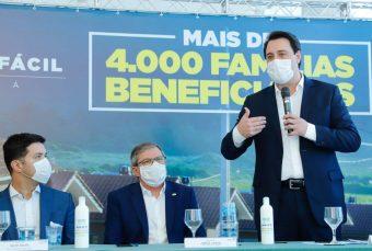 Foto: Divulgação/ Governo do Paraná