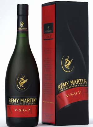 Remy Martin Vsop Label : martin, label, Martin