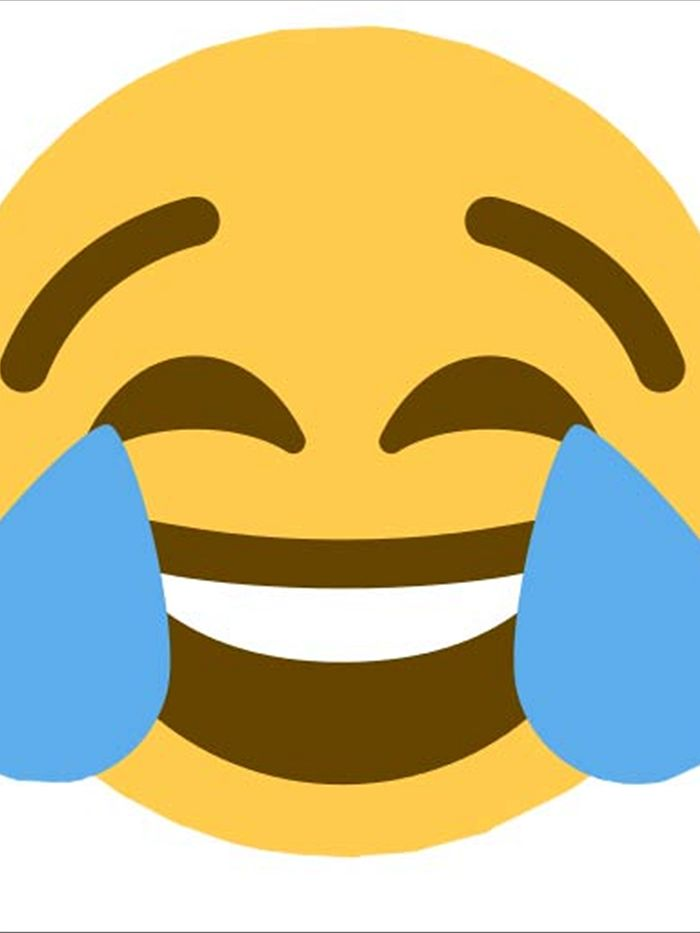 Laughing Emoji Copy And Paste : laughing, emoji, paste, Emoji, Lords, Release, Symbols, Karl's, Great, Moments, Science, Science)