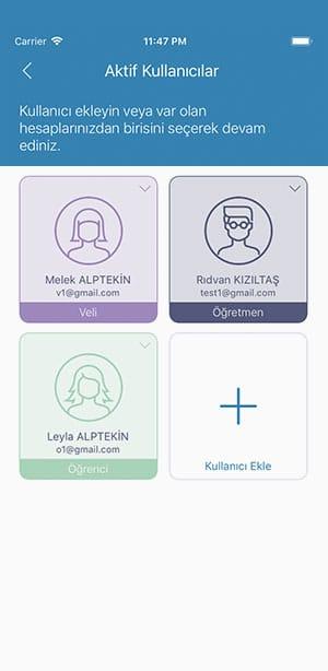 abc aktif kullanıcılar