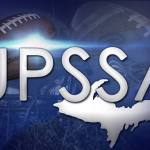 UPSSA week 6 poll: Maroons, Jets remain in top spots