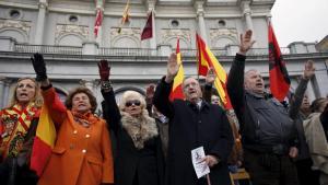 2015-11-22T145458Z_1309221393_GF20000069941_RTRMADP_3_SPAIN-PROTEST_0