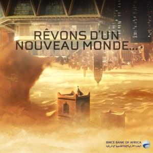 BMCE_nouveau_monde