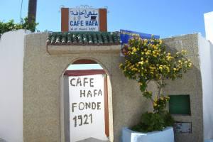 CAFE_hafa_tanger2