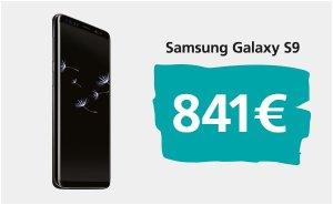 SamsungABC248