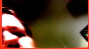 Screen Shot 2013-10-20 at 4.48.03 PM