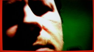 Screen Shot 2013-10-20 at 4.48.12 PM