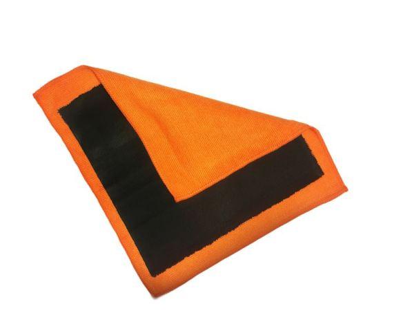 ADBL Clay Towel Ręcznik Glinka – dekontominacja lakieru