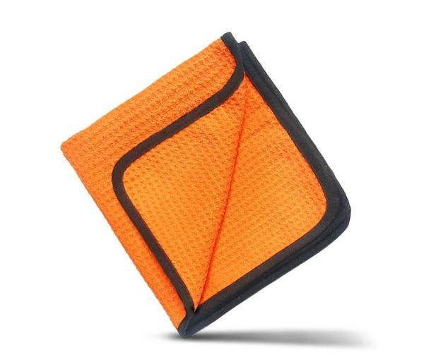 ADBL Goofer Towel – ręcznik z mikrofibry do szyb