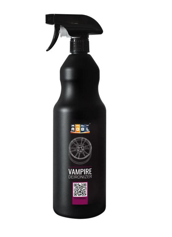 ADBL VAMPIRE 500 ml – Krwawa felga