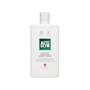 W sklepie www.abcar-shop.pl kupisz oryginalne Brytyjskie kosmetyki samochodowe AUTOGLYM