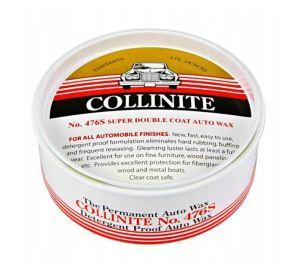 COLLINITE 476 Super DoubleCoat wosk samochodowy