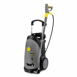 KARCHER HD 9/20-4 M myjka ciśnieniowa