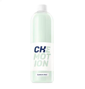 Chemotion Synthetic Glaze 250 ml