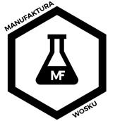 Manufaktura Wosku