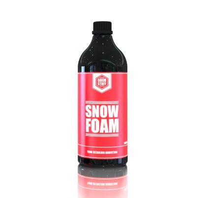Good Stuff Snow Foam 1L – aktywna piana