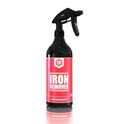 Good Stuff Iron Remover 1L – deiroinizer