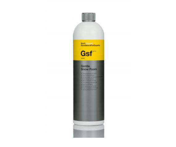 Koch-Chemie Gentle Snow Foam (GSF)
