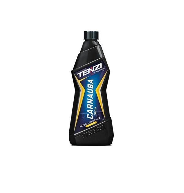TENZI Carnauba Wax Shine 0.7 L