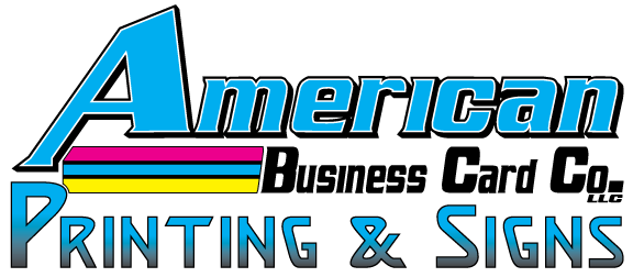 American Business Card Co.