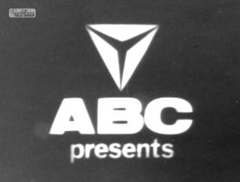 ABC presents...
