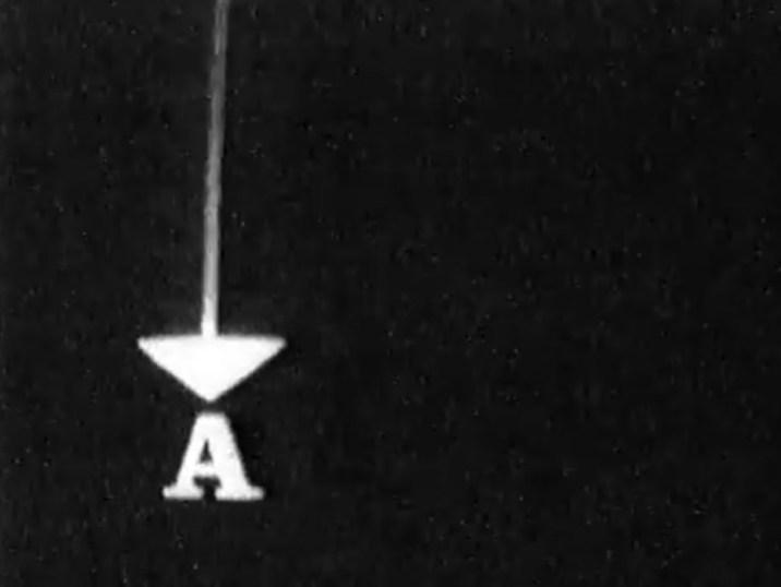 ABC serif 1
