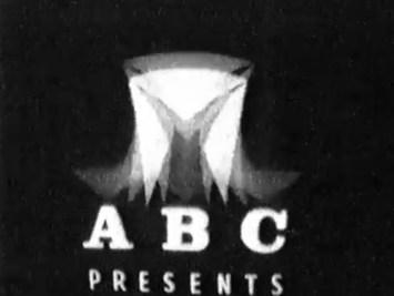 ABC serif 5