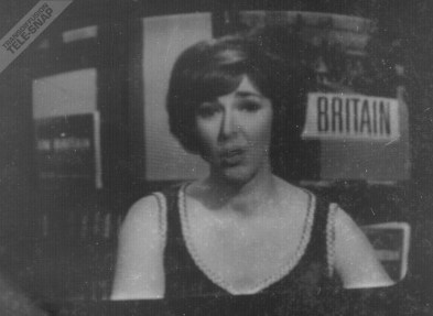 Sheila-Kennedy-Welcome-TV-from-Teddington-1965