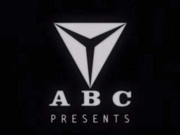 TBSABC011
