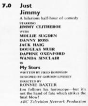 TVTimes for Anglia, 29 June 1968