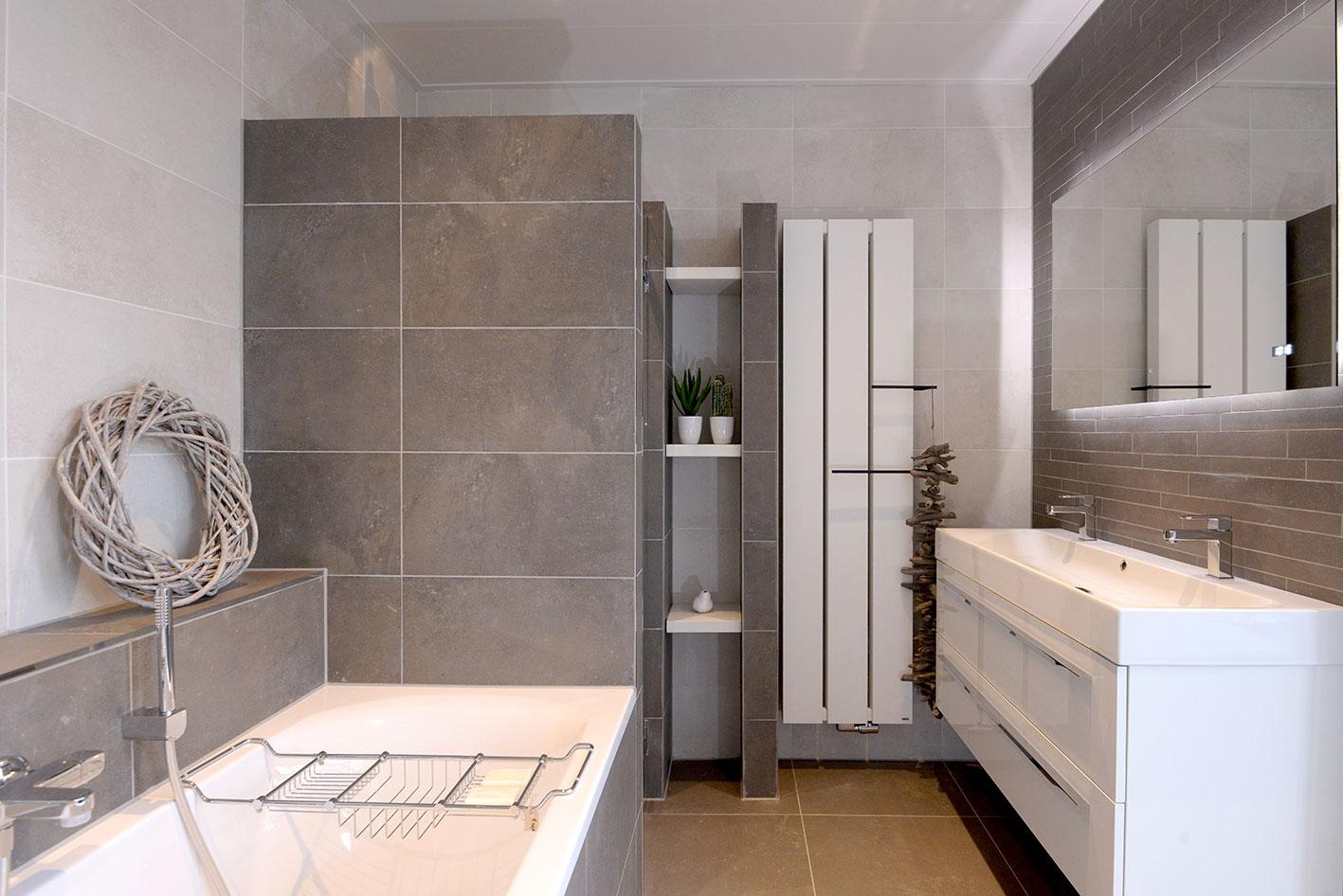 sydati design badkamer showroom laatste badkamer design badkamer, Badkamer