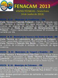 SLIDE_VISITAS_TECNICAS
