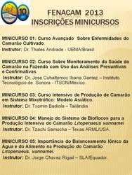 site_minicurso_retrato_DIMENSO