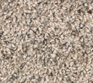 Shag carpet styles