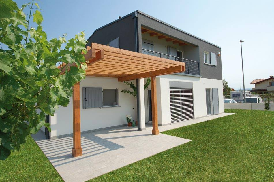 Casa Moderna Udine Biglietti