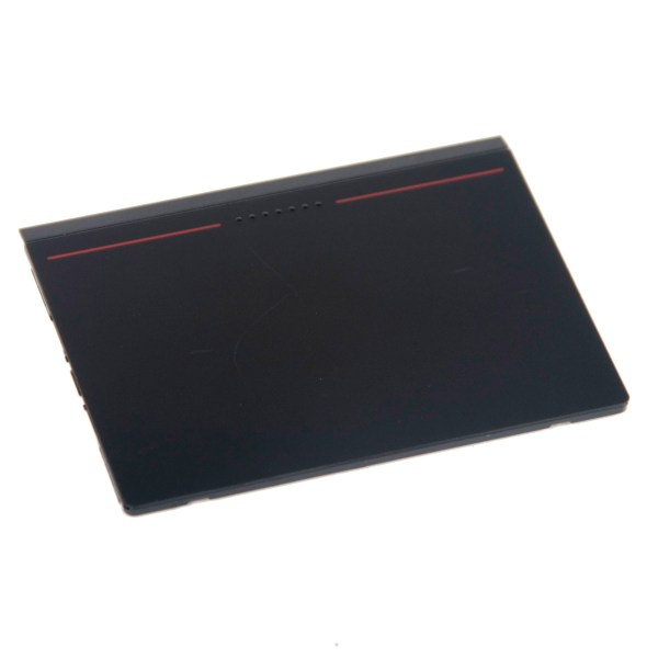 Touchpad Lenovo Thinkpad T440 - Year of Clean Water