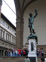 art visit - ABC de' Conti