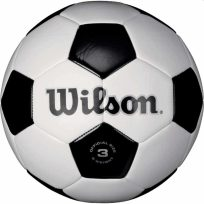 Youth Soccer Ball